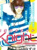 STAR☆Knight 第5话