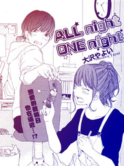All night One night