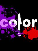 color 第4话