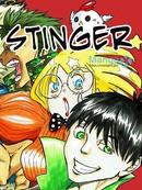 STINGER 第6话
