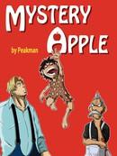 迷之苹果 第1话